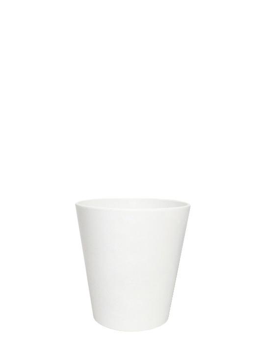 Waterdichte pot
